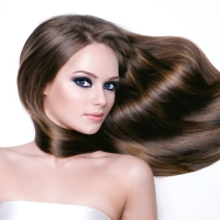 Tips and Ideas For Better Hair Care